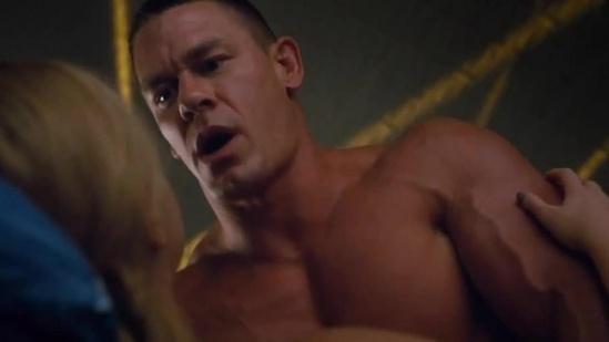 horor riga homo massage erotic nude