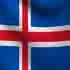 Truc tiep Bo Dao Nha vs Iceland - 2