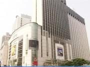 Tài chính - Bất động sản - Tập đoàn Lotte có thể hủy vụ IPO lớn nhất thế giới năm nay