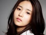 """Phim - Vẻ thánh thiện """"cô hầu gái"""" đang gây sốt Hàn Quốc"""