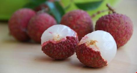 5 loại trái cây tốt nhất cho sức khỏe trong mùa mưa - 4