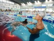 Dạy bơi miễn phí, 10.000 lượt bơi dành tặng trẻ em Hà Nội