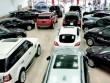 4 năm, người Việt chi hơn nửa tỷ USD nhập ô tô cũ