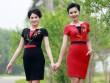 Thu Thủy Fashion làm dịu mát nắng hè với ưu đãi lên tới 50%