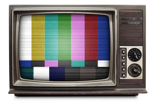 Tạm biệt công nghệ xem TV miễn phí bằng ăng-ten! - 1