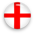 Trực tiếp Anh vs Xứ Wales - 1