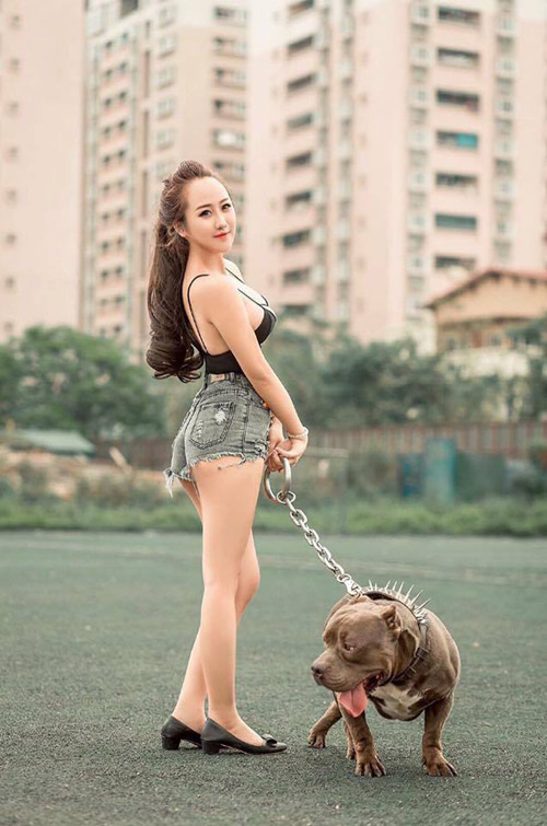 Nhờ thất tình, cô gái đã giảm 30kg trong 5 tháng - 3
