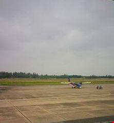 Mất liên lạc với 1 máy bay tìm kiếm phi công Su-30MK2 - 2