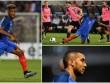 ĐT Pháp: Payet giỏi hơn Messi, Martial bị chê quá kém