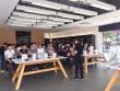 Test Drive Apple TV: Khám phá thiết bị giải trí thời đại mới