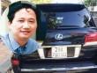 Giãi bày của Phó chủ tịch Hậu Giang Trịnh Xuân Thanh