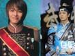 Những sao có học vấn cao nhất làng giải trí châu Á