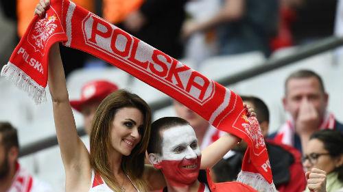 Chi tiết Đức - Ba Lan: Bộ mặt bế tắc (KT) - 16