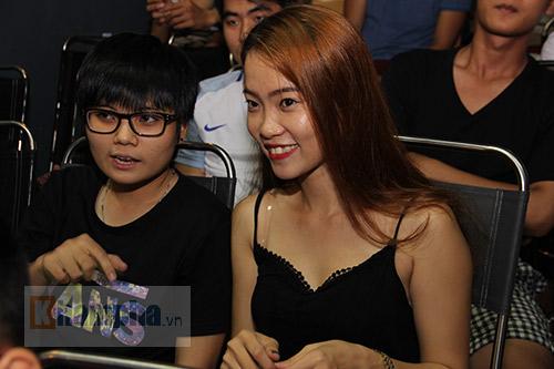 """ĐT Anh ngược dòng Xứ Wales, fan Việt """"phát cuồng"""" - 11"""