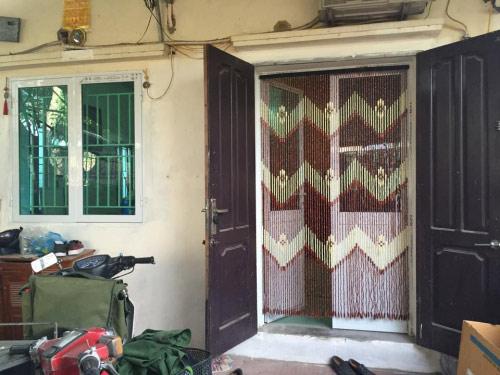 Cận cảnh căn nhà cấp 4 tuềnh toàng của nghệ sĩ Hán Văn Tình - 3