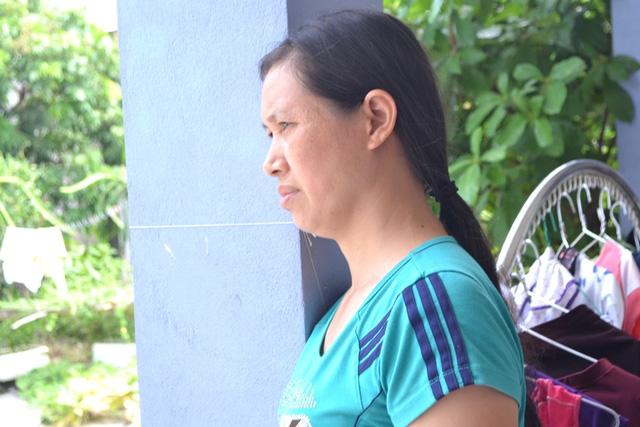 CASA-212 gặp nạn: Người thân khóc ngất khi biết tin - 5