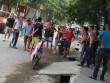 Khởi tố thêm 6 côn đồ trong vụ truy sát tại Phú Thọ