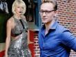 Taylor và Tom – cặp đôi sành điệu mới của showbiz?