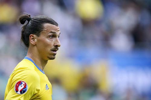 Sút 0 lần trúng đích, Thụy Điển vẫn có thể qua vòng bảng - 1