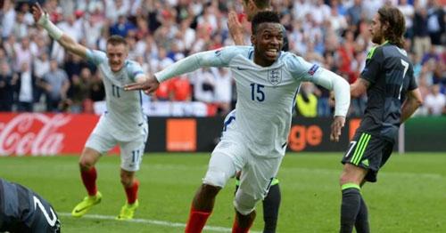 Euro 2016 sắp phá kỷ lục về bàn thắng muộn - 2