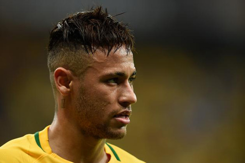 """Huyền thoại Brazil mắng mỏ Neymar là """"thằng ngu"""" - 1"""