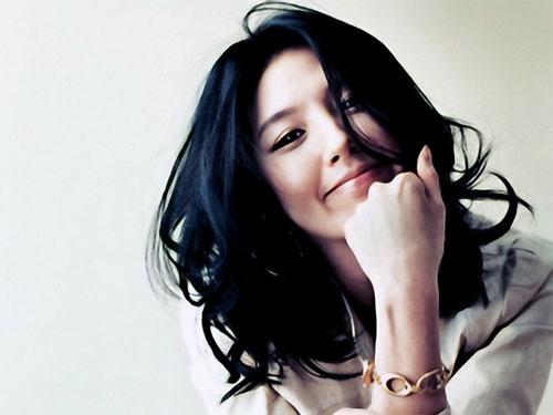 Điểm mặt 7 sao nữ Hàn Quốc chuyên đóng phim 18+ - 4