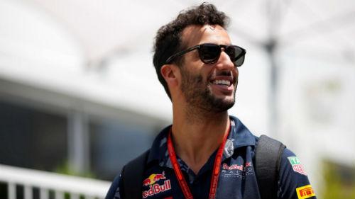 """F1 - Phân hạng GP châu Âu: Ngày thứ 7 nhiều """"biến"""" tại Baku - 3"""