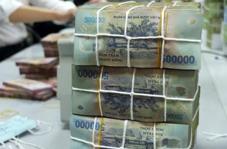 Đề xuất thưởng 10 tỉnh, thành phố gần 1.200 tỷ đồng - 1