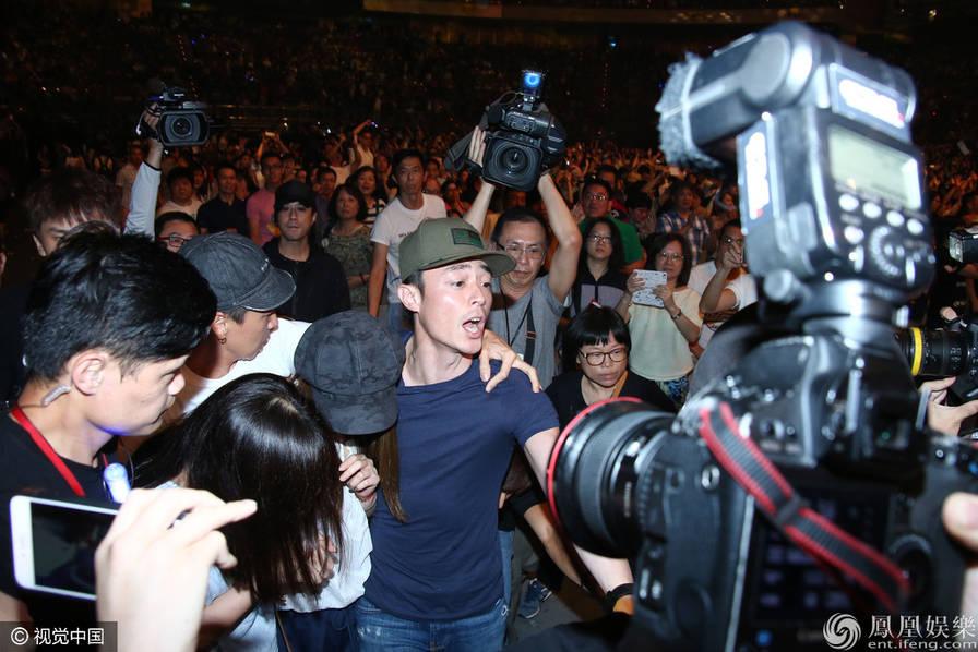 Lâm Tâm Như và bạn trai lần đầu xuất hiện công khai - 6