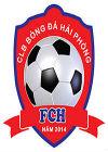 Sôi động V-League 19/6: Vỡ òa Cẩm Phả - 1