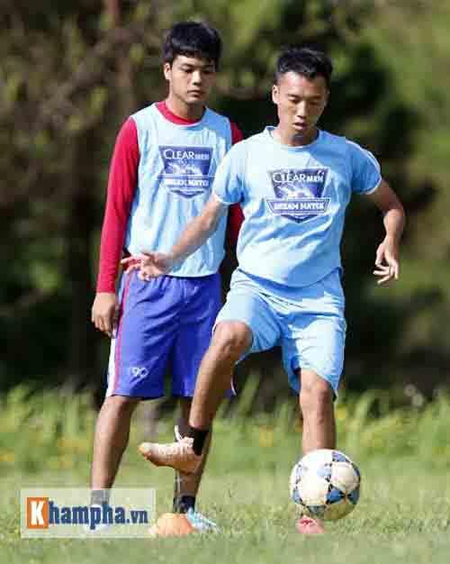 """Thủ lĩnh """"Đỉnh cao phong độ"""": MU & Ronaldo là số một - 2"""