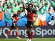 ĐT Bỉ cũng tiki-taka, phá kỷ lục Euro 36 năm