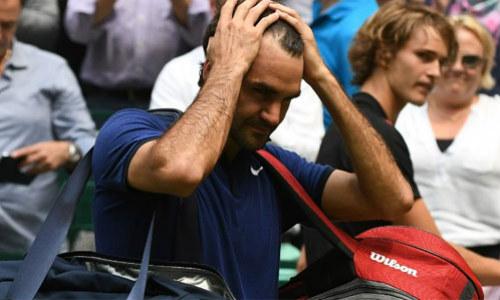"Tennis 24/7: Djokovic bị Murray ""dằn mặt"" trước Wimbledon - 3"