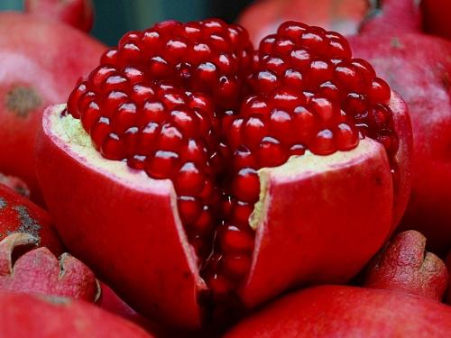 """Top """"siêu thực phẩm"""" ngừa ung thư hữu hiệu bạn đừng bỏ qua! - 4"""