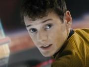 """Phim - Ngôi sao """"Star Trek"""" qua đời ở tuổi 27 vì tai nạn hi hữu"""