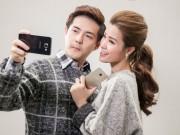 Tuyệt chiêu kéo fan trên mạng xã hội của Đông Nhi và Ông Cao Thắng