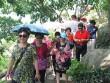 Báo TQ: Việt Nam đang hút khách du lịch Trung Quốc