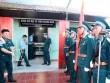 Đất mẹ Bắc Giang chờ đón Đại tá Trần Quang Khải trở về