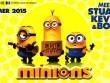 Trailer phim: Minions (2015)