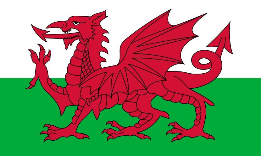 """Nga - Xứ Wales: Ba """"cú đấm"""" quyết định - 2"""