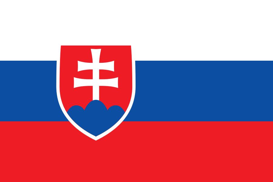 Anh – Slovakia: Toan tính nhưng phải chờ - 4