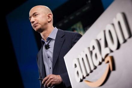 """Amazon rót 600 triệu USD vào Indonesia """"bành trướng"""" Đông Nam Á? - 1"""