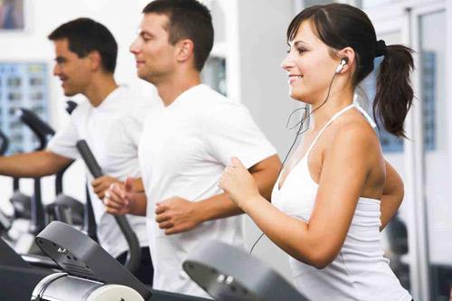 6 lời khuyên giúp bạn ngăn chặn cơn đau lưng tái phát - 1