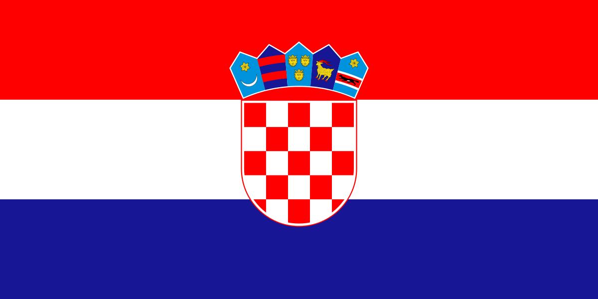 Chi tiết Croatia - TBN: La Roja trả giá đắt (KT) - 7