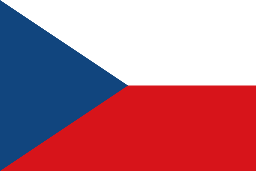 Chi tiết CH Séc - Thổ Nhĩ Kỳ: Bất lực (KT) - 16