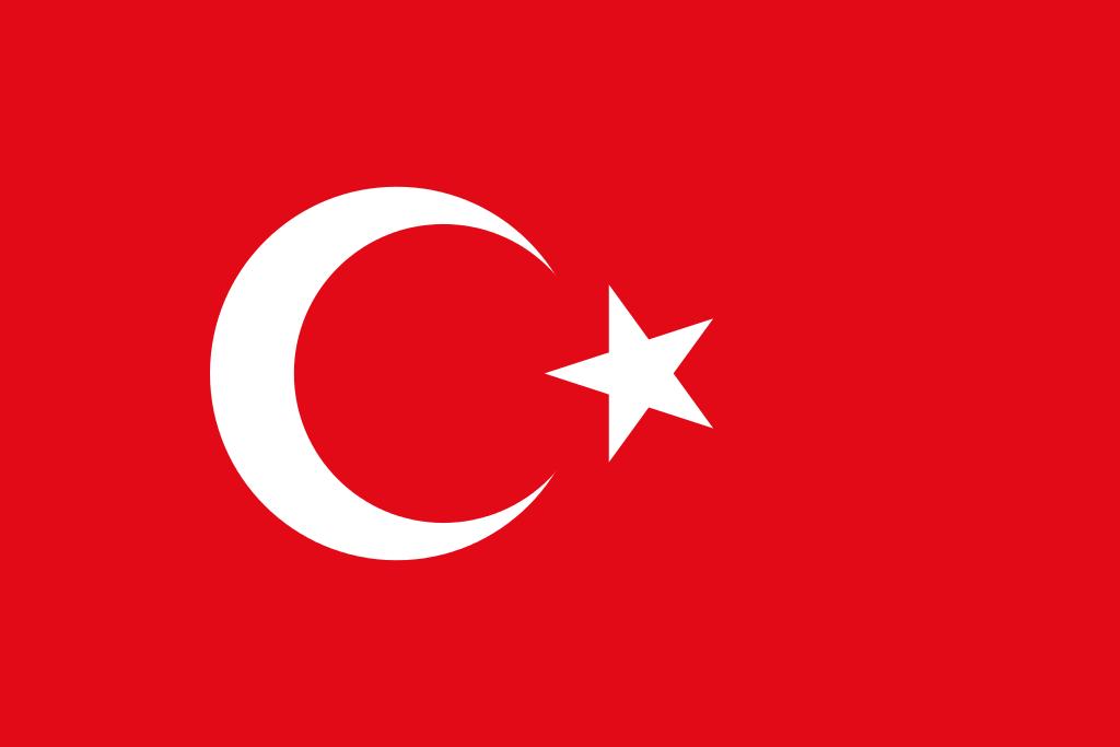 Chi tiết CH Séc - Thổ Nhĩ Kỳ: Bất lực (KT) - 17