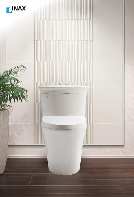 Chọn thiết bị vệ sinh cho sức khỏe - Đơn giản mà không dễ - 1