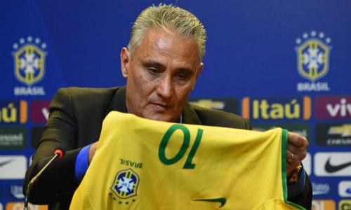 Tin HOT tối 21/6: Chi 30 triệu euro, Real mua lại Morata - 3