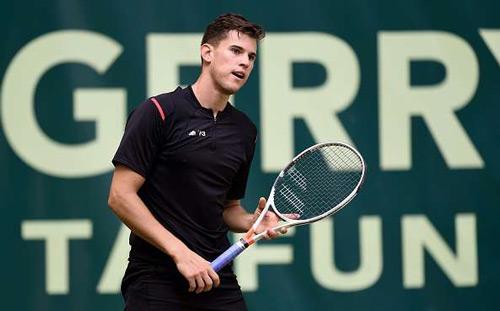 4 cú sốc hứa hẹn ở Wimbledon: Tài không đợi tuổi - 4