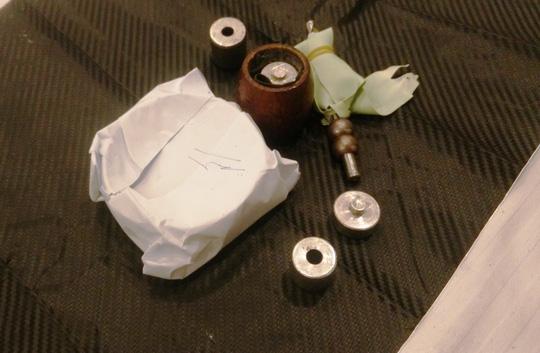 Đột kích khách sạn, phát hiện cả trăm nam nữ nghi sử dụng ma túy - 4